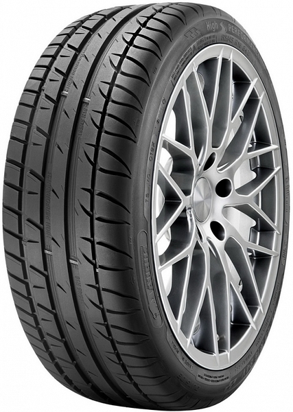 Taurus High Performance 185/60R15 84H