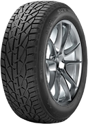 Taurus SUV Winter 265/60R18 114H