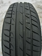 Tigar High Performance 205/60R16 96W