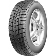 Taurus Winter 601 165/65R14 79T