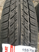 Tigar Touring 185/60R14 82H