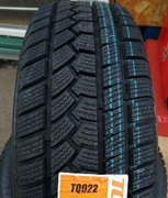 Torque Winter PCR TQ022 245/45R17 99H