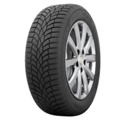 Toyo Observe S944 215/70R16 104H