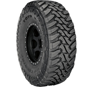 Toyo Open Country M/T 33x12.5R15 108P