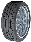 Toyo Proxes T1 Sport 255/45R18 103Y