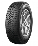 Triangle PS01 205/60R16 96T