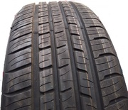 Triangle TC101 195/65R15 91H