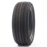 Triangle TE301 195/60R15 88V