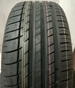 Triangle TH201 215/55R17 94V