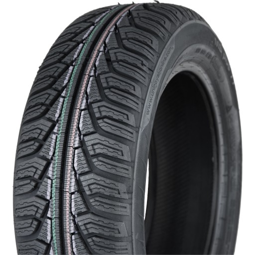Uniroyal MS plus 77 225/45R17 91H