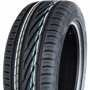Uniroyal RainSport 5 235/55R18 100H