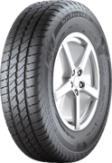 VIKING WinTech VAN 205/65R16C 107/105R