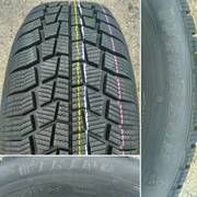 VIKING WinTech 205/50R17 93V