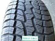 WestLake SL369 245/65R17 107S