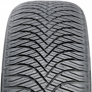 WestLake Z-401 All season Elite 165/70R14 81T