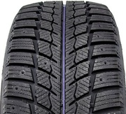 Landsail Ice Star iS33 245/70R16 111T